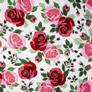 Modelo-Tropical-Estampado-Rosas-Roja