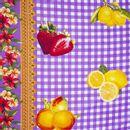 Modelo-Tropical-Estampado-Frutas-y-Flores