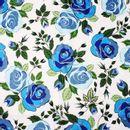 Modelo-Tropical-Estampado-Rosas-Azul