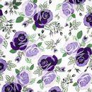 Modelo-Tropical-Estampado-Rosas-Violeta