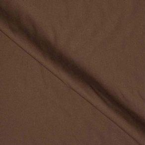 Pliegue-Gabardina-Lisa-8-oz.-Chocolate
