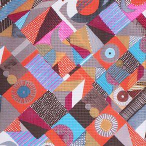 Modelo-Rip-Stop-Engomado-Geometry-Colors-2
