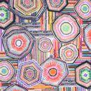 Modelo-Rip-Stop-Engomado-Geometry-Colors