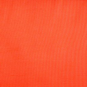 Modelo-Microfibra-Liviana-Naranja