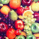 Cuerina-Estampada-Frutas