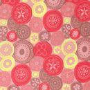 Tropical-Estampado-Circulos-y-Flores-rosa