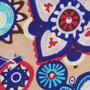 Tropical-Estampado-Mandala-Multicolor