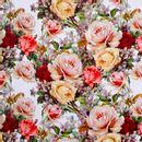 Cuerina-Estampada-Rosas-Multicolor