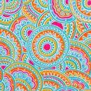 Lona-Estampada-Mandala-Azul