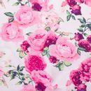 Tropical-Estampado-Rosas-Rosa