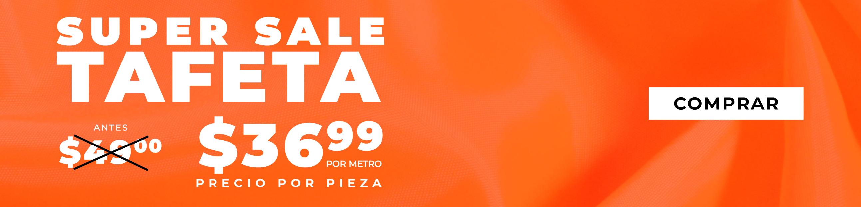banner-4-indumentaria-tafeta