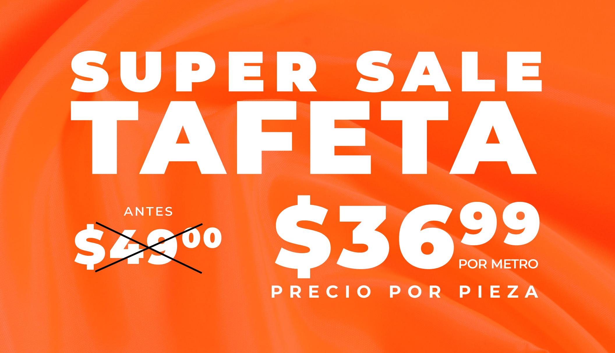 banner-tafeta-sale-mobile