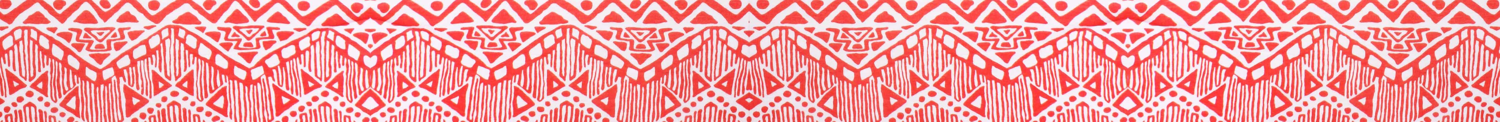 banner-viscosa-con-spandex