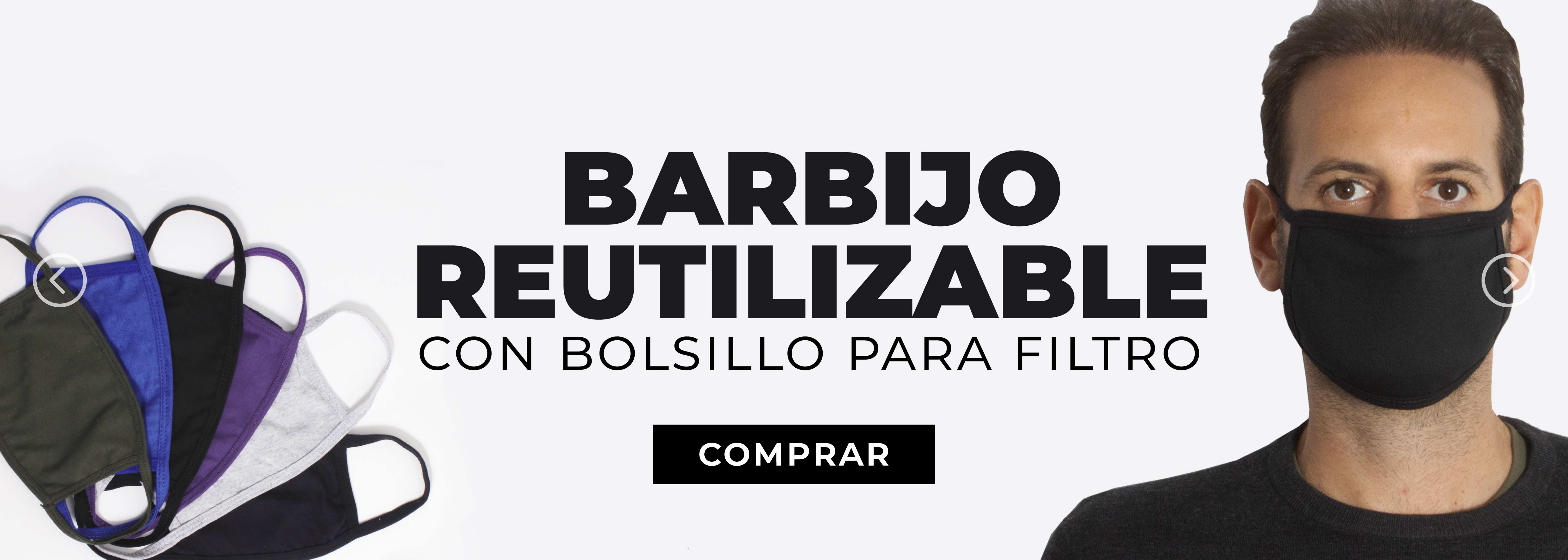 banner-barbijo-web
