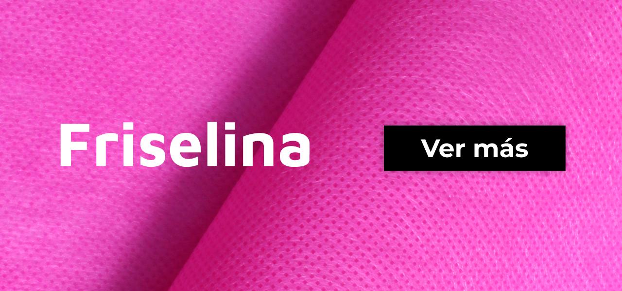 friselina-mobile