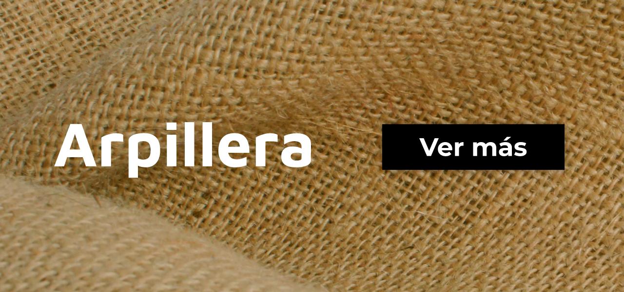 arpillera-mobile