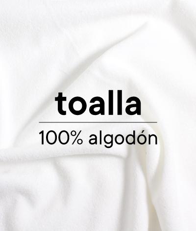 small-toalla