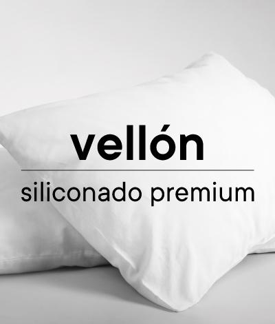 small-vellon