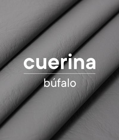 small-cuerinabufalo