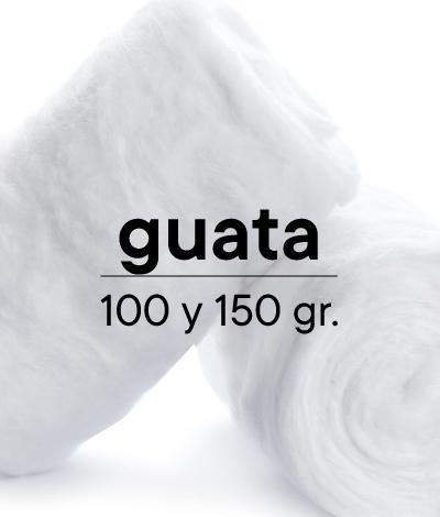 small-guata