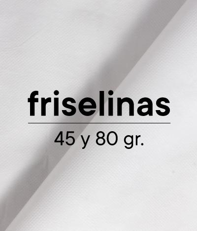 small-friselinas