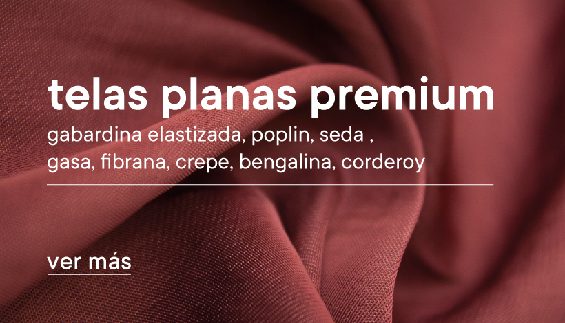 big-planas