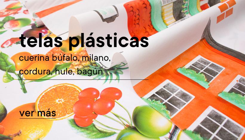 banner-big-plasticas